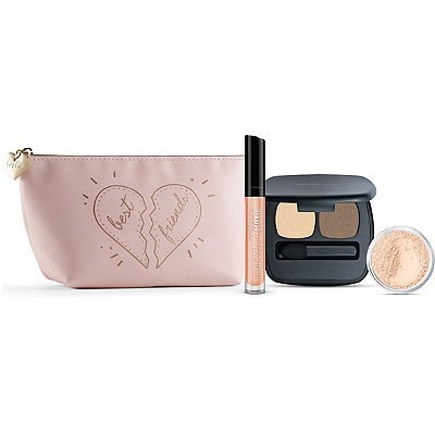 BareMinerals I Love My Best Friend Set - Limited Edition