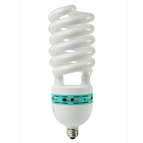 gcp-210-85-watt-cfl-light-bulb-compact-fluorescent-400-w-equal-4100k-cool-white-min-start-temp-14-de