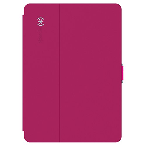 Speck Products StyleFolio 9 7 inch 77233 B920