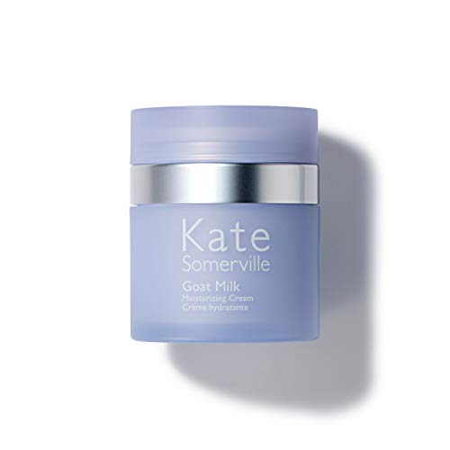 Kate Somerville Goat Milk Cream-1.7 oz.