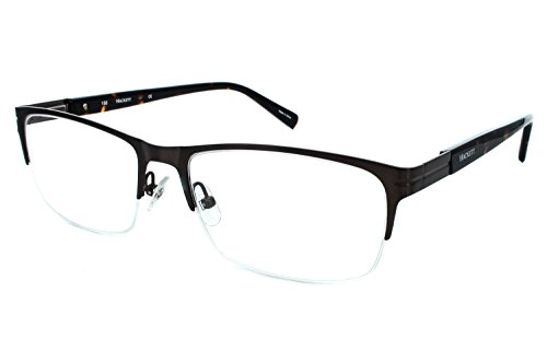 hackett-london-large-fit-hek1111-mens-eyeglass-frames-dark-gunmetal