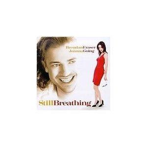 Still Breathing (1998 Film)