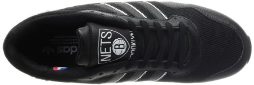 adidas originals ZX 900 mens trainers D65721 sneakers shoes Black cheap price for sale discount marketable TRP5Xg9N0q