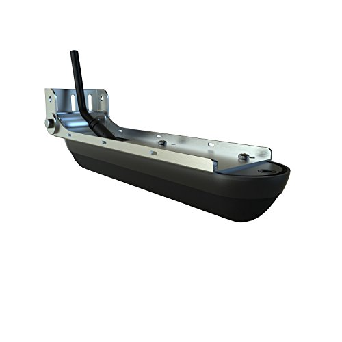 Lowrance STRUCTURESCAN 3D XDCR ()