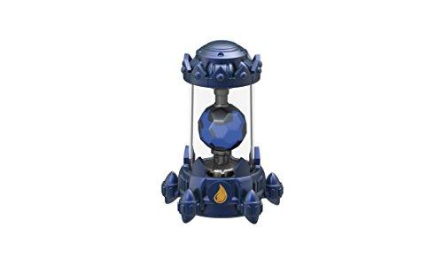 Skylanders Imaginators Water Creation Crystal by Activision (Image #5)