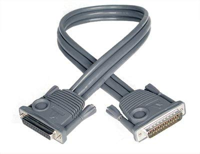 (Tripp Lite Daisychain Cable for NetDirector KVM Switch B020-Series and KVM B022-Series, 6-ft.)