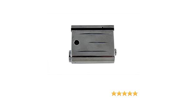 Rear Disc Brake Master Cylinder V-Twin 23-0751