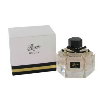 f491ba53d Flora By Gucci Eau De Toilette Spray 30ml/1oz: Amazon.co.uk: Beauty