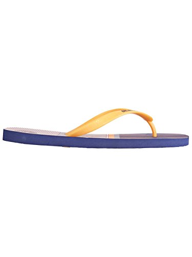 Billabong Sandal ~ Tapa