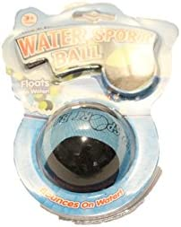 6 Water Sport – Pelota Saltador Agua Agua para playa piscina ...