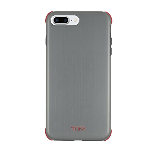tumi-protection-case-for-iphone-7-plus-brushed-gunmetal-red