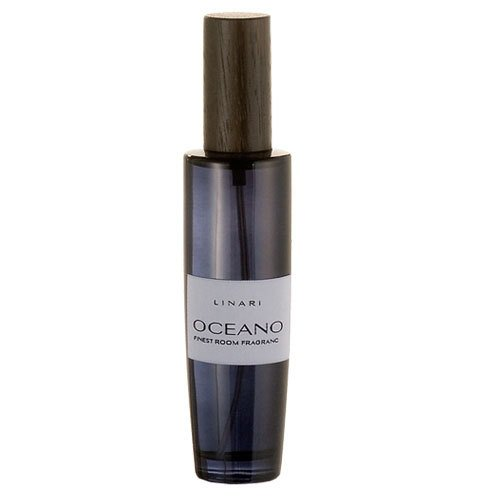 Linari Oceano Room Spray by Linari