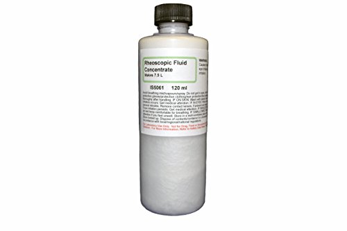Innovating Science - Rheoscopic Fluid Concentrate 120mL ()
