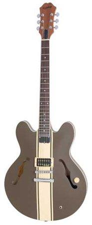 epiphone-tom-delonge-signature-es-333-semi-hollowbody-electric-guitar