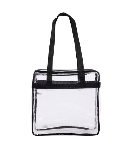 nfl-pga-compliant-clear-stadium-security-zippered-shoulder-bag-travel-gym-tote-by-bags-for-less-stur