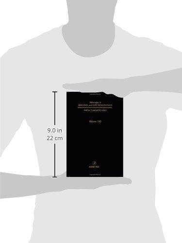 partial cumulative index hawkes peter w kazan benjamin mulvey tom