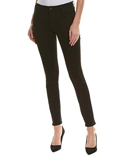 Buy women earnest sewn black jeans