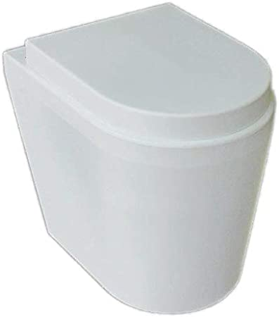 Sun Mar Gtg Composting Toilet Portable Toilet Compost Toilet For Rv Amazon Com