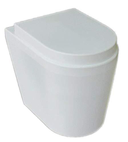 Sun-Mar GTG Composting Toilet ()