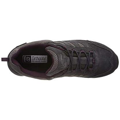 Berghaus Women's Expeditor Active Aq Waterproof Walking Shoes 5