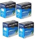 On Call Plus Bundle Deal Savings 200 Ct Test Strips