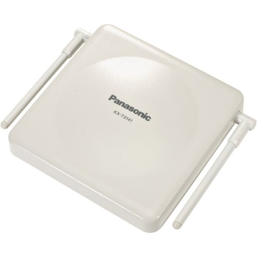 Panasonic Cell Station - 2-CHANNEL Cell Station