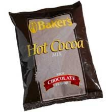 bakers-hot-cocoa-mix-rich-chocolate-flavor-32-ounce-packages-pack-of-12