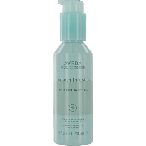 aveda-smooth-infusion-style-prep-smoother-34-oz