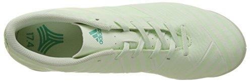 Uomo 4 Tango Adidas Scarpe aergrn Da 17 Nemeziz aergrn hiregr Calcio Multicolore pwZwq6F