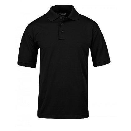 Propper Men's Uniform Polo, LAPD Navy, Large