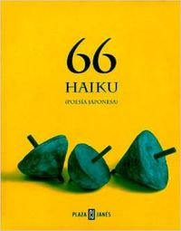 66 Haiku [Pdf/ePub] eBook