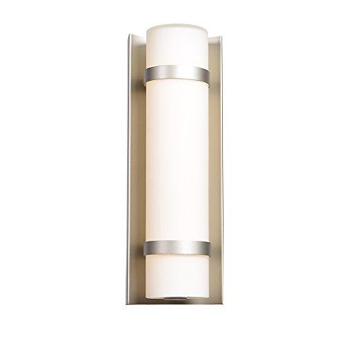 Outdoor Lighting Fixture Ideas in US - 9
