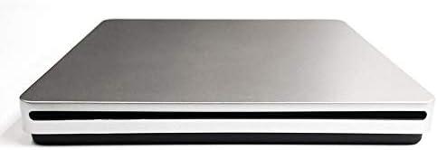 DVDドライブ DVD CDドライブ外付けリライタC型バーナーのノートパソコンのDVDドライブ JPLJJ