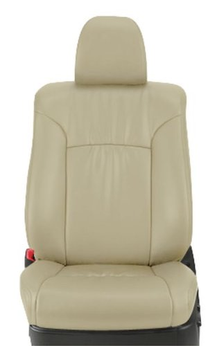 クラッツィオ シートカバー フーガ Y50 Clazzio R アイボリー ENR-0580 B009Q3LPT2 アイボリー アイボリー