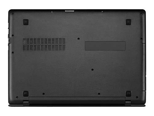 Comparison of Lenovo 110-15IBR (80T7000HUS) vs HP Chromebook (14-db0090nr)