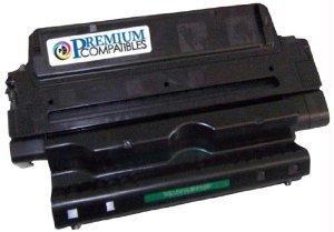 Premiumpatibles Inc. Kyocera Tk869m 1T02jzbcs0 Magenta Toner -