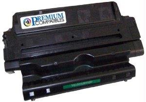 "Premiumpatibles Inc. Pci Dell 331-9805 Mx11xh 2Pfpr Rgcn6 B3460 Black Toner Cartridge 8.5K Page Yi ""Product Category: Printers/Printer Cartridge - Laser Mono"""