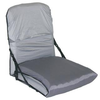 Exped Chair Kit Grey Large Wide