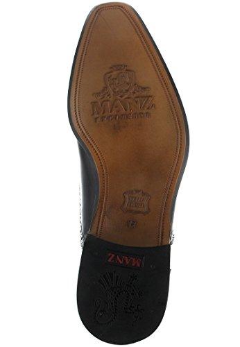 Schwarz in Manz Business Übergrößen Sale Cadiz Schuhe Herren Schuhe wwqHf0XF