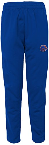 - NCAA Boise State Broncos Men's Outerstuff