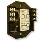 Trombetta S500-A60 Electronic Control Module, 12/24 Volt Part No. S500-A60