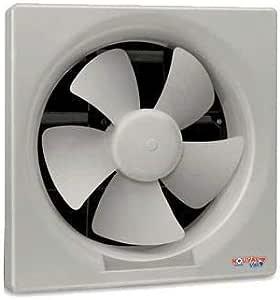 Nouval Vite Ventilating Fan Without Front Cover 20 Venty