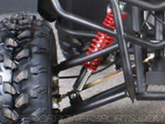 Taotao BULL150 150cc Adult ATV Four Wheelers For Sale Army Camo