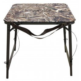 Avery Outdoors Inc 90016 Ruff Stand by Avery Outdoors Inc (Image #1)