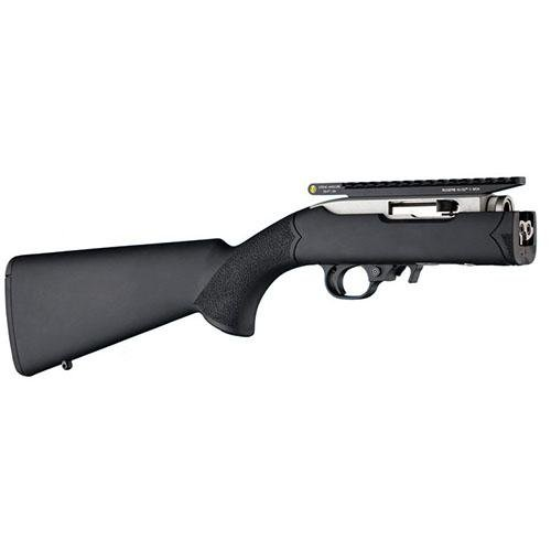 Hogue for Ruger 10-22 Takedown Stock .920 Black