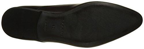 Azzaro Parme - Zapatos Derby Hombre Marron (Chataigne)
