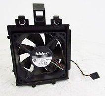 Dell PowerEdge T110 II Server System Cooling Fan- C4FJ1