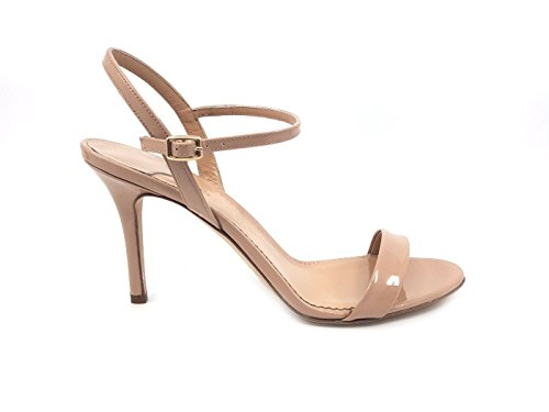 Fashion Nude Sandals The Women's Seller qxE6C8