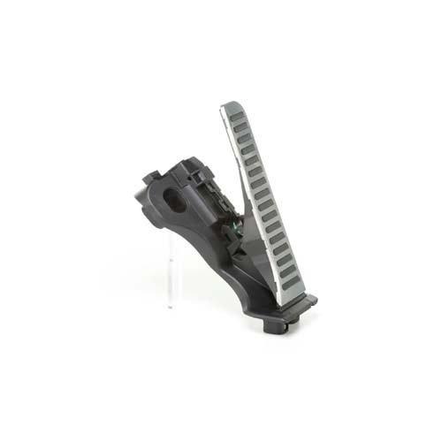 Posizionamento pedale acceleratore HELLA 6PV 011 039-721 Sensore