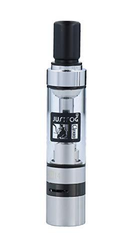 Justfog Q14 clearomizer (Ohne Nikotin und Tabak frei)